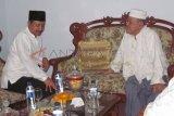 Kediri (Antara Jatim) - Wakil Gubernur Jawa Timur Saifullah Yusuf atau yang akrab disapa Gus Ipul