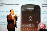 Blackberry 9720 Diluncurkan Di Indonesia