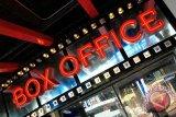 Laba 21st Century Fox Turun, Kok Bisa?