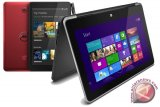 Tablet Terbaru Dell, Venue
