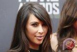 Unggahan Kim Kardashian bikin kesal penggemar Taylor