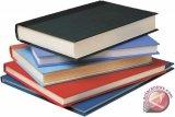 Suatu Kebanggan! 23 Judul Buku Indonesia Dibeli Penerbit Luar Negeri