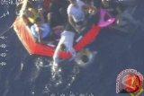 82 tewas akibat insiden kapal di Tunisia