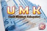 Lamandau usulkan UMK tahun 2019 sebesar Rp2,88 juta