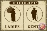 Kampus Di Inggris Punya Toilet Transgender