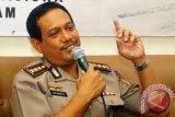 323 Napi Kabur Sialang Bungkuk Telah Ditangkap