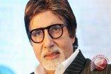 Amitabh Bachchan Akan Bermain Dalam Sekuel