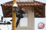 Polresta Palembang segera terapkan tilang sistem