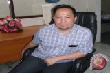 Sualang lantik pengkot FPTI Manado