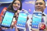 Resmi diluncur di Indonesia, seperti ini Samsung Galaxy Note 9