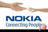 Dolar naik, harga ponsel Nokia justru turun