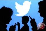 Tweet tema Ramadhan capai 12 juta ciutan