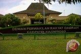 DPRD Pekalongan belajar Labkesda ke Kulon Progo