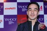 Aktor Joe Taslim tak berani disamakan dengan Jackie Chan