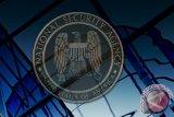 Bocorkan dokumen, Pemerintah AS menangkap mantan analis intelijen