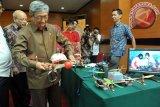 Seminar Science Techno Park