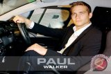 'Fast & Furious 8' Akan Hadirkan Paul Walker! Mungkinkah?
