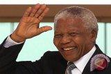 Endriartono : Mandela ajarkan tentang konsistensi sikap
