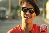 Tanggapan Bruno Mars terkait penayangan lagunya dibatasi