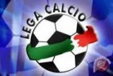 Verona jadi tim ketiga dapat promosi ke Serie A