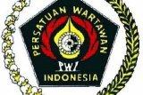 PWI: Laporkan Wartawan Lakukan Pemerasan Berkedok THR