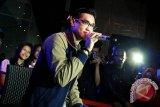 Afgan Konser satu dekade di Kuala Lumpur