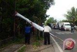 Bawaslu Yogyakarta usul aturan pemasamgan bendera parpol