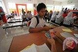 Kemendikbud buka kesempatan beasiswa pascasarjana bagi para guru