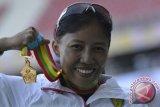 Harapan Dedeh Erawati usai Alvin dan Zohri tampil Olimpiade Tokyo