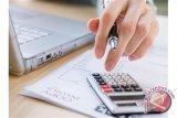 Pemerintah ingatkan satker serahkan tagihan anggaran 2013