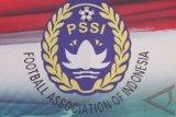 PSSI mengumumkan pembagian grup Liga 1 U-16 2019