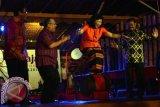 Menteri Pariwisata Buka Toraja Internasional Festival