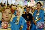 Dinsos Makassar akan nikahkan massal 500 pasangan