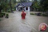 Banjir Kulon Progo