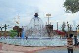 Citraland `Waterpark