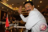 PKB Berharap Rusdi Kirana Perbaiki Manajemen Partai