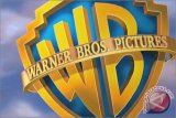 Alasan Henry Cavill tolak bujukan Warner Bros