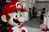 Saham Nintendo anjlok, 'Super Mario' hadir di perangkat seluler?