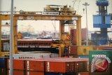 Sumarlin : Ekonomi Indonesia akan membaik