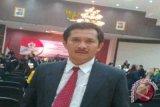 Legislator: dana keistimewaan untuk meningkatkan kesejahteraan rakyat