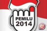 Mahasiswa SMI Tolak Borjuasi Pemilu 2014