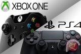 Xbox One Dan PS4 Gagal