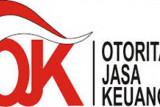 OJK Bekukan Perusahaan Modal Ventura Altus Indonesia