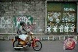 Satpol PP Yogyakarta akan perluas gerakan Panca Tertib ke sekolah