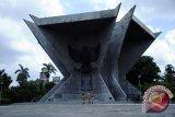Berharap jumlah jumlah museum bertambah di Palembang