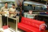 Penjualan mebel naik 80 persen pascabanjir Manado