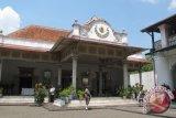Yogyakarta melanjutkan pendaftaran tanah Sultan Ground