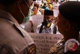 3.271 orang daftar seleksi CPNS Kota Pekanbaru