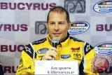 Legenda dunia balap ikut balapan virtual
