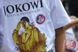 PDIP Projo Minta Megawati Segera Deklarasikan Jokowi